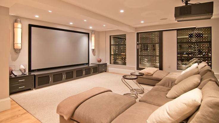 33-interesting-ideas-home-theater-room-design-simple-9-l ...