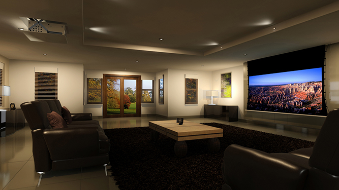 living-room-theaters-10-19 - TDF Blog