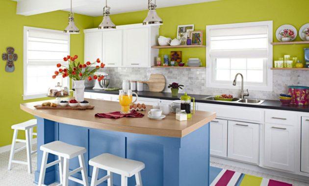 best small kitchen