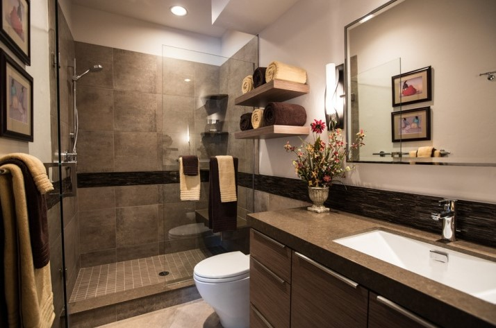 awe-inspiring washroom ideas #halfbathroomideas #halfbathroom #bathroomideas #smallbathroom