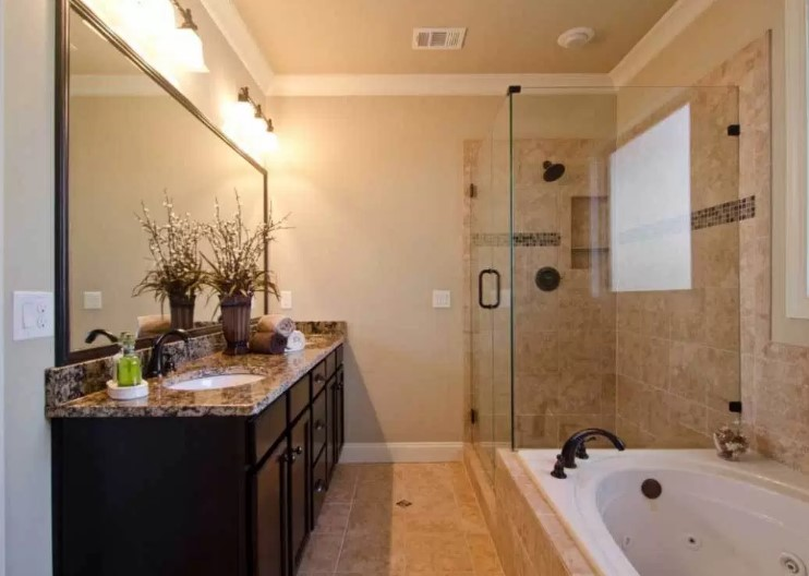 Amazing Small Bathroom Remodel Ideas | Tips To Make a Better
