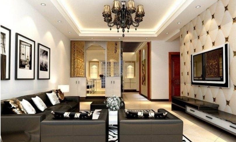 Awesome www living room decorating ideas com #livingroomideas #livingroomdecor #livingroomdesign