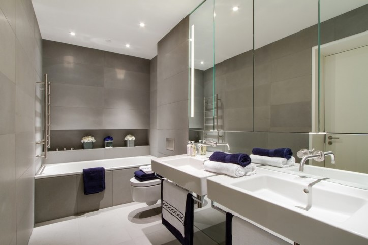 breathtaking washroom design #halfbathroomideas #halfbathroom #bathroomideas #smallbathroom