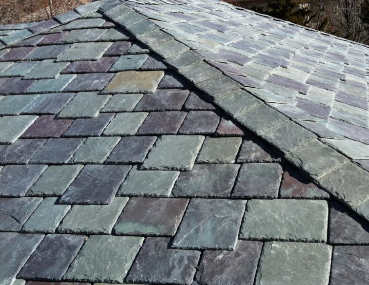 All About Roof Shingles Etymology Types And How To Install