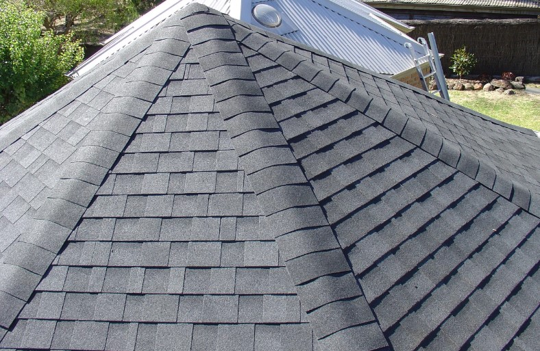 All About Roof Shingles: Etymology, Types And How to Install