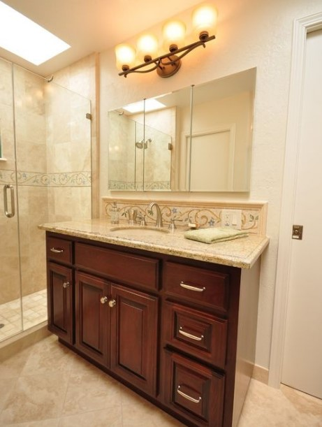 bathroom cabinet design ideas. Amazing Bathroom Vanity Design Ideas Cabinet