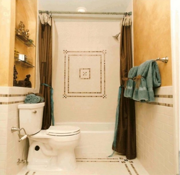 horrible toilet room ideas #halfbathroomideas #halfbathroom #bathroomideas #smallbathroom