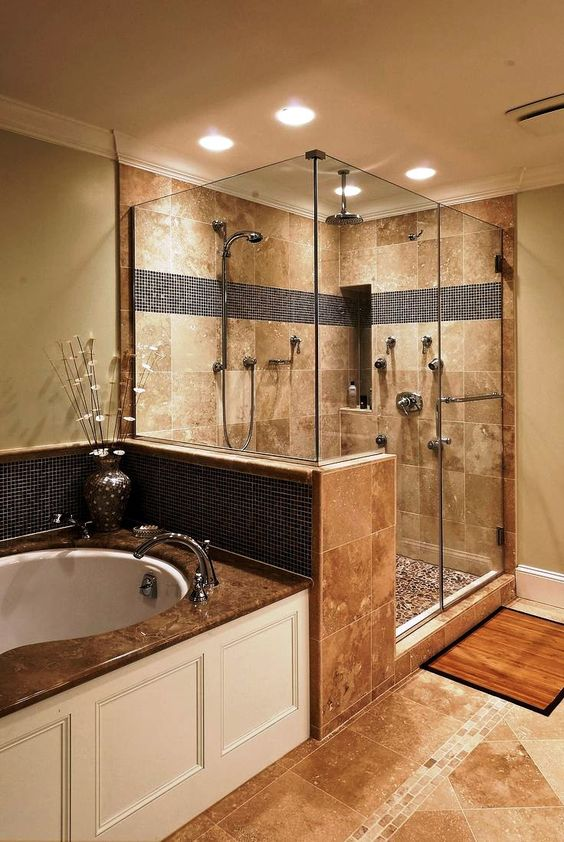 horrible victorian bathroom ideas #halfbathroomideas #halfbathroom #bathroomideas #smallbathroom