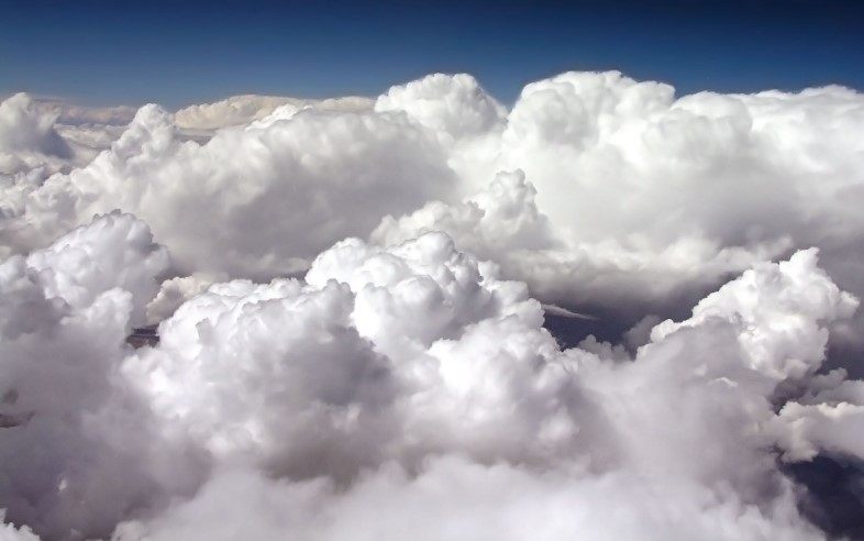 10 Types of Clouds (Main Types of Clouds and Categorized by Altitude) | What is a cloud?