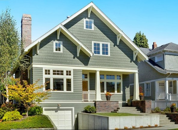 formidable trending exterior paint colors #exteriorpaint #paintcolor #homeexteriorcolor