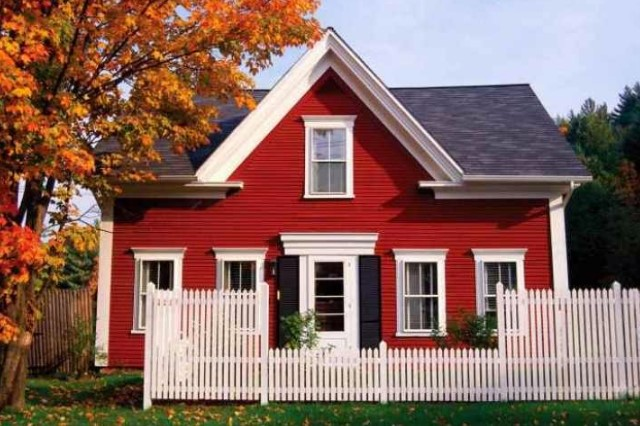 astonishing what color to paint my house #exteriorpaint #paintcolor #homeexteriorcolor