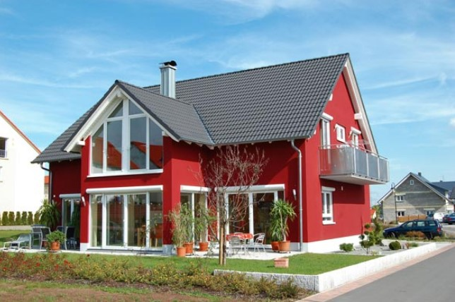 alarming what colour to paint outside of house #exteriorpaint #paintcolor #homeexteriorcolor