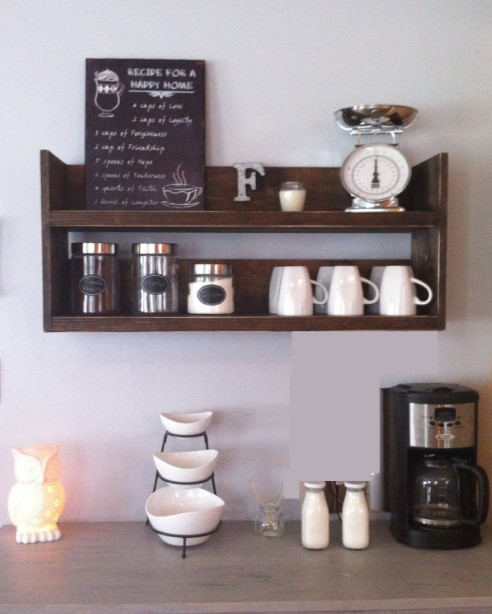 formidable unique coffee bar ideas #coffeebar #barideas #coffeestation #coffeebarideas