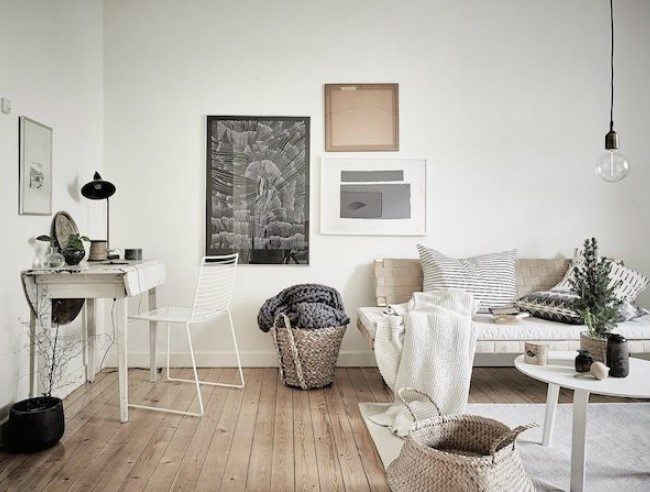 formidable u home interior design #scandinavianinterior #scandinaviandesign #scandinavianideas