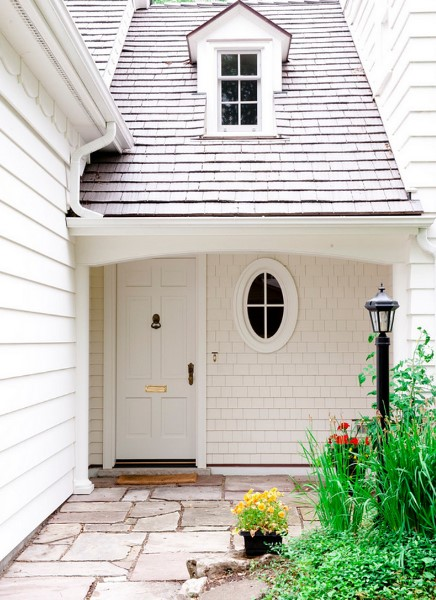Best And Popular Front Door Paint Colors for 2018