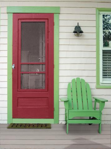 breathtaking what color to paint exterior door #frontdoorcolor #frontdoorpaintcolor #paintcolor
