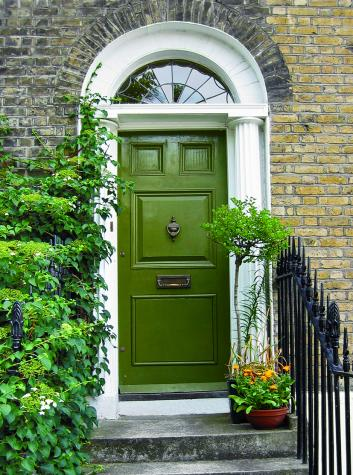 dreadful what color to paint doors #frontdoorcolor #frontdoorpaintcolor #paintcolor