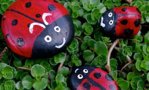 awe-inspiring where can i buy rocks for crafts #animalpaintedrock #paintedrock #rockpainting #animalstoneart