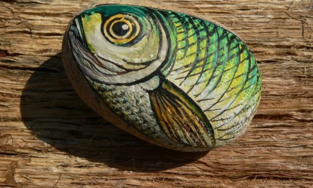 magnificent what kind of paint to use on rocks #animalpaintedrock #paintedrock #rockpainting #animalstoneart