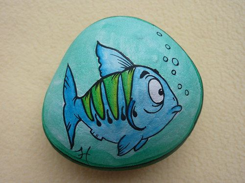 overwhelming what kind of paint to use on outdoor rocks #animalpaintedrock #paintedrock #rockpainting #animalstoneart