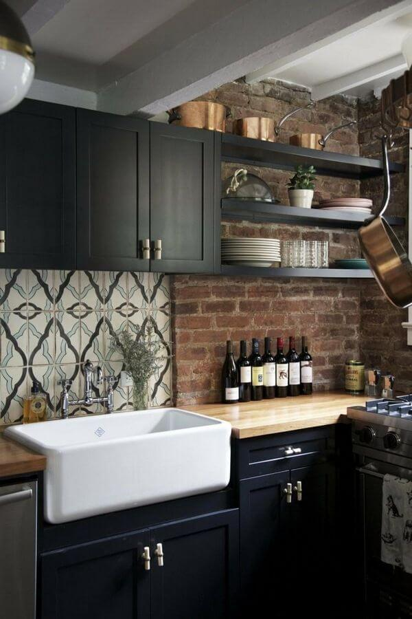 Best Kitchen Paint Color Ideas For The Heart Of Your Home