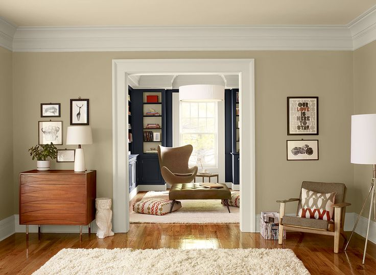 Living Room Paint Ideas Beige 50 living room paint color ideas for the heart of the home