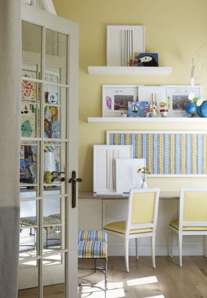 Best Interior Paint Color Ideas for Your Small House