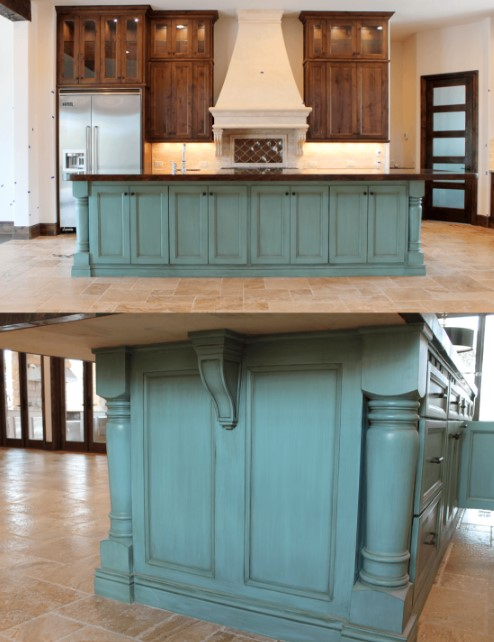 Kitchen Paint Color Ideas For The Heart Of Your Home