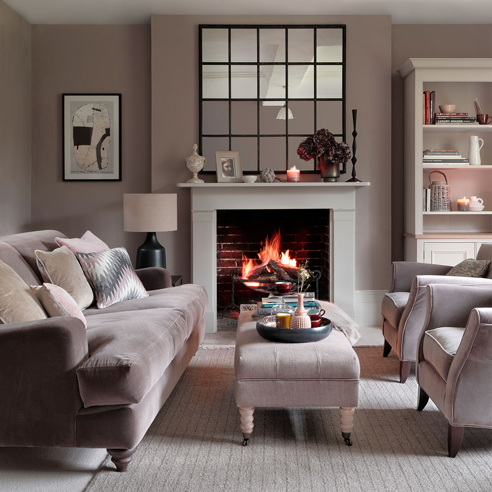 Neutral Living Room Ideas: 70 Best Living Room Decoration Ideas To Try At Home