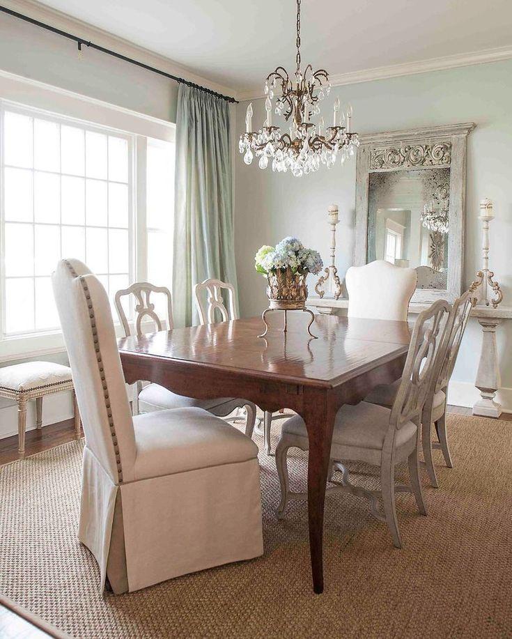 Unique Paint Colors: Imposing-ideas-dining-room-paint-color-sherwin-williams
