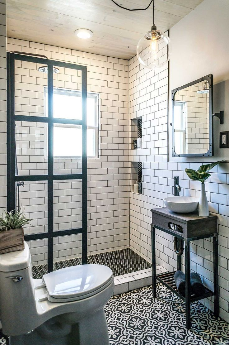 pretty subway tile bathrooms ideas only on tiled bathroom. Black Bedroom Furniture Sets. Home Design Ideas