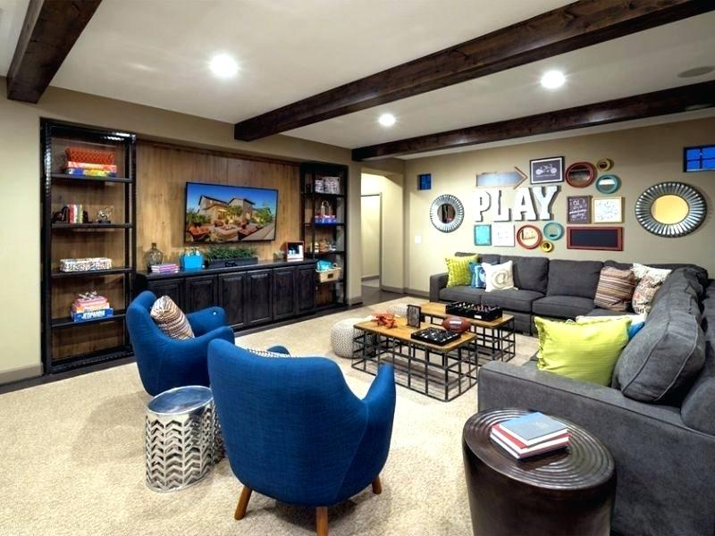 Lovable Gaming Room Decor Image Source: lemonaidapp.co ...