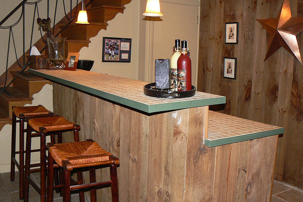 Superb Magnificent Basement Bar Ideas For Home Escaping And Having Fun