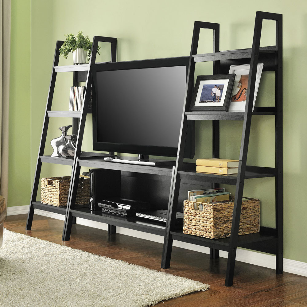60 Best DIY TV Stand Ideas For Your Room Interior
