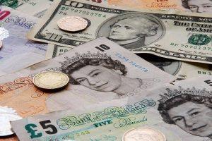 3 DifferentTypes of Money