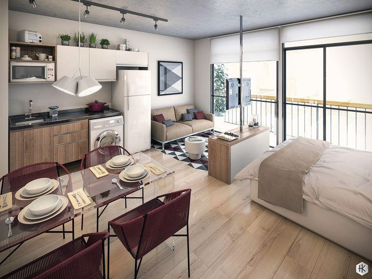 613a3455e5564262f6e50ae8aa36451d-tiny-studio-apartments-modern ...