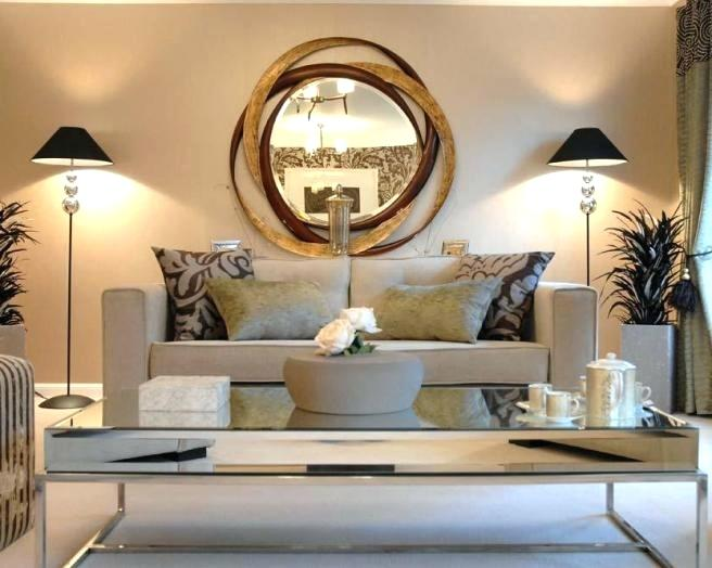 mirrors-for-living-room-pictures-of-tips-contemporary ...