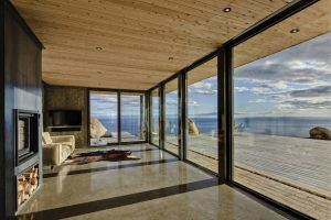 15 Stunning Floor to Ceiling Windows Ideas