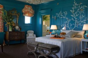 5 Best Blue Bedroom Ideas