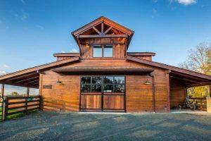 Barndominium Floor Plans for Your Dream Home