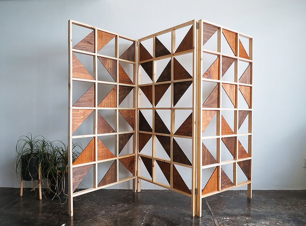Best DIY Room Dividers that Save Space in Style