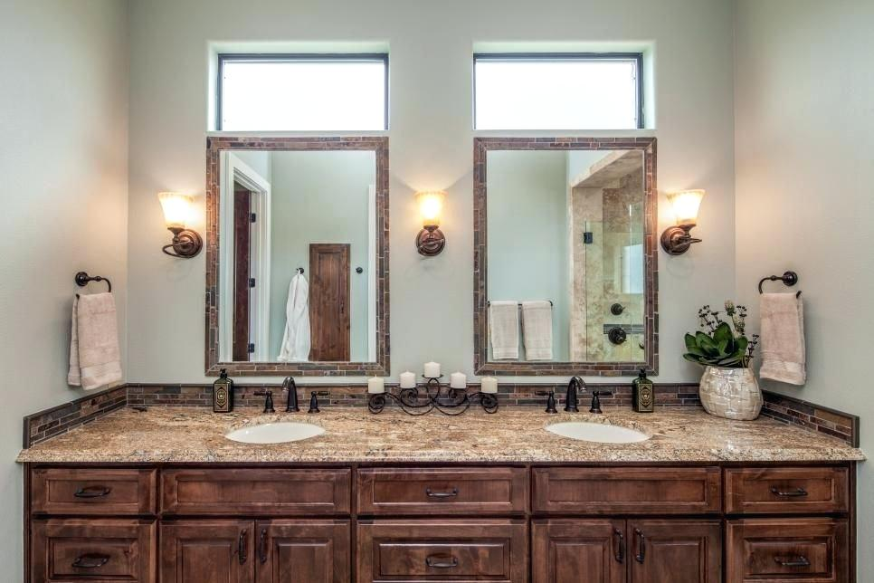 Best Rustic Bathroom Vanities to Consider