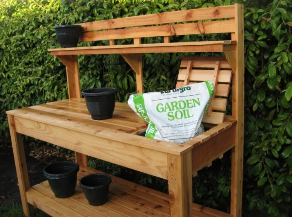 Fascinating where can i buy a potting bench #pottingbenchideas #benchdesign #pottingbench #benchideas