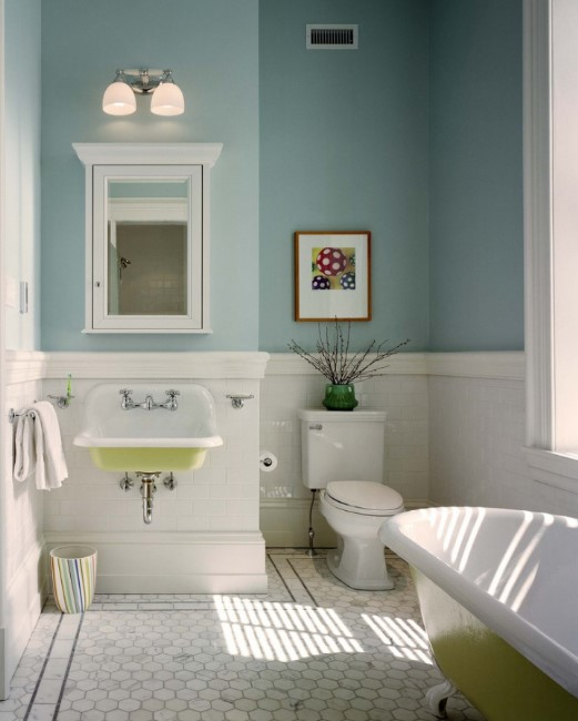 alarming white bathroom ideas #halfbathroomideas #halfbathroom #bathroomideas #smallbathroom