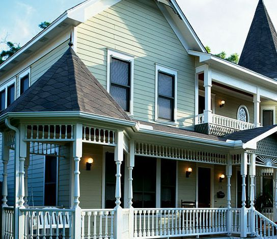 horrifying popular paint colors #exteriorpaint #paintcolor #homeexteriorcolor