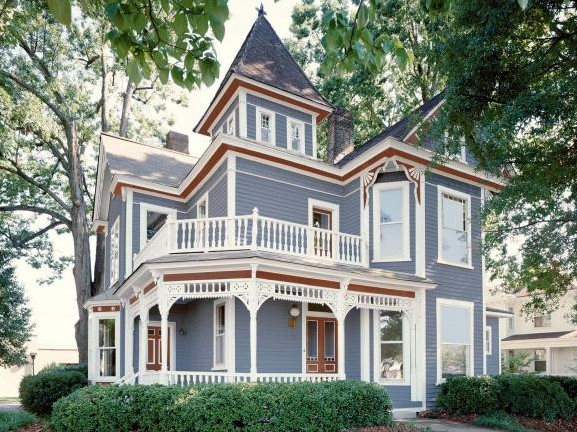 imposing popular outside paint colors #exteriorpaint #paintcolor #homeexteriorcolor
