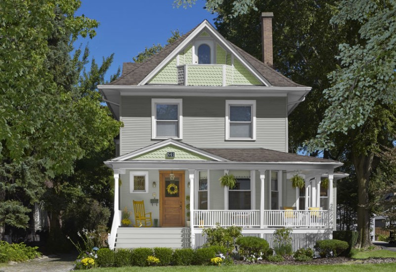impressive popular outdoor paint colors #exteriorpaint #paintcolor #homeexteriorcolor