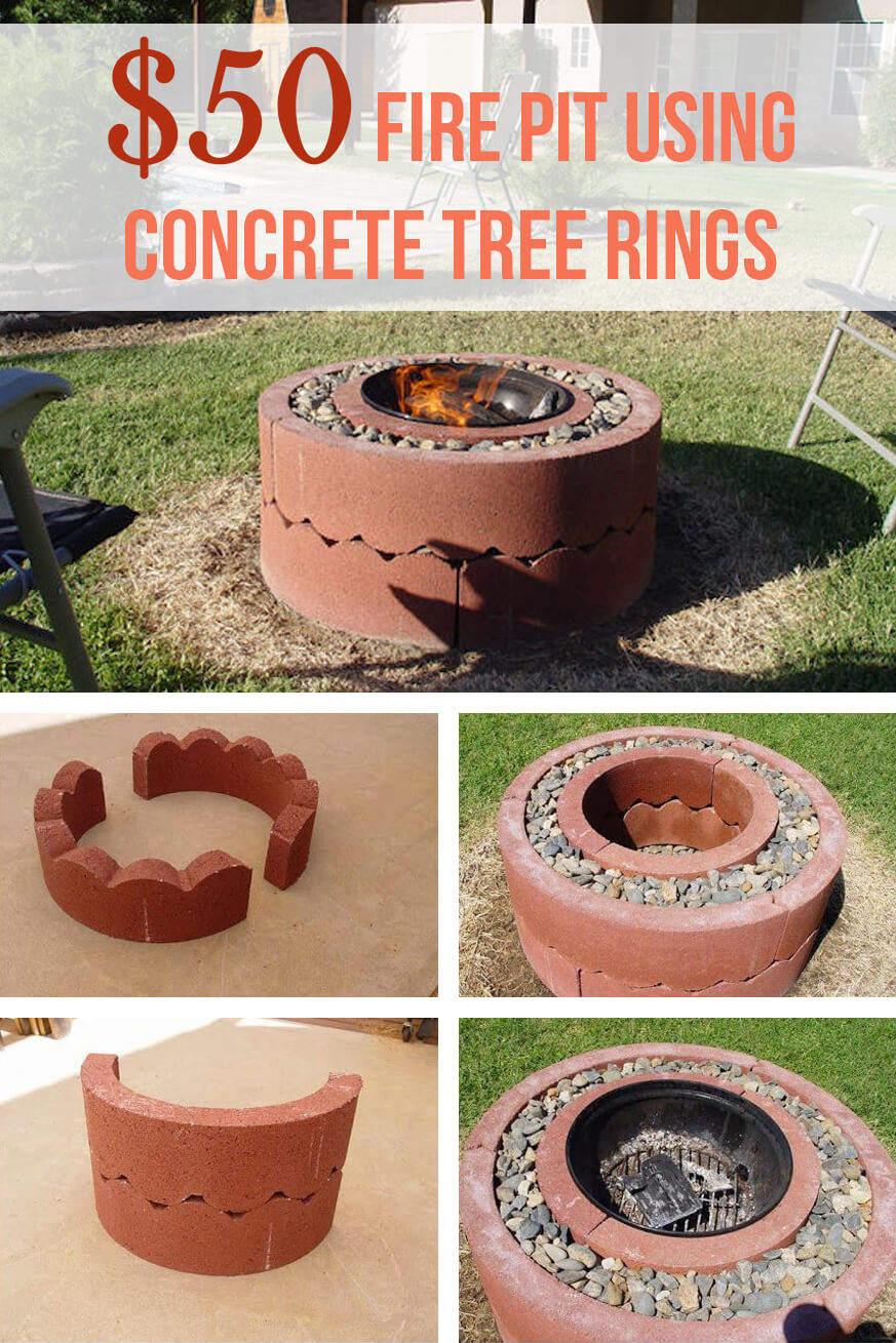 fearsome where to buy bricks for fire pit #firepit #diyfirepit #firepitideas #backyardfairepit
