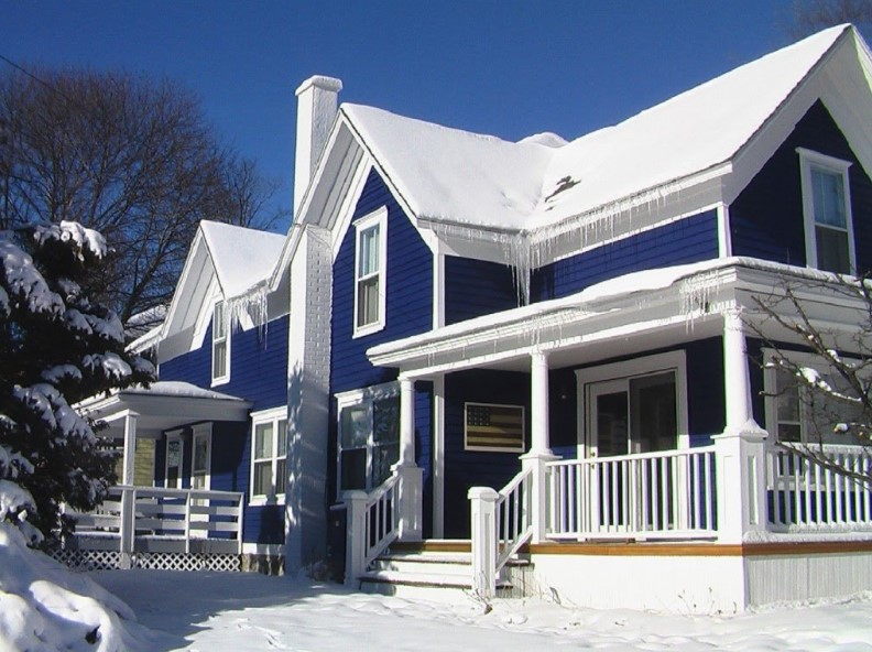 magnificent suzanne kasler exterior paint color #exteriorpaint #paintcolor #homeexteriorcolor