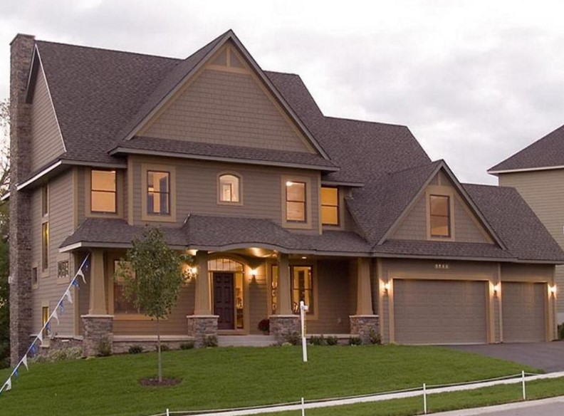 Awesome sherwin williams exterior colors #exteriorpaint #paintcolor #homeexteriorcolor